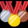 【朗報】オリンピック開会式のなだぎ武のアレ、ついに有識者によって意味が解明される
